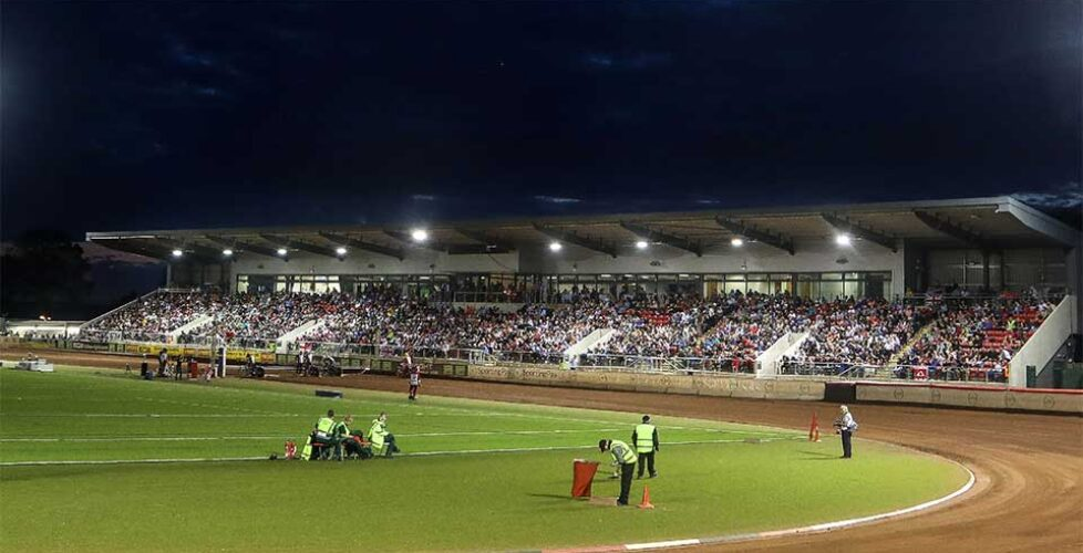 Belle-Vue-to-host-a-round-of-British-Youth-Championship