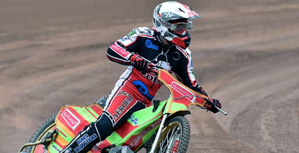 Ben-Woodhull_Young-Lions-Speedway