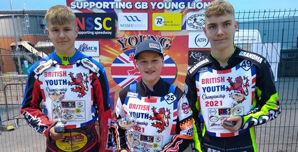 British-Youth-Championship-Round-1-500cc-results