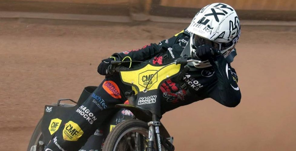 Dan-Gilkes-_Young-Lions-Speedway