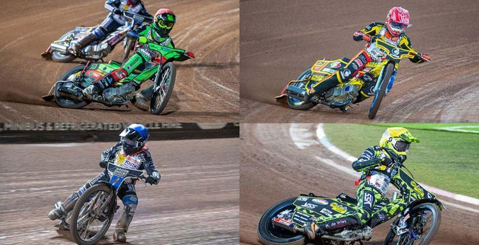 World-and-European-250cc-Championships