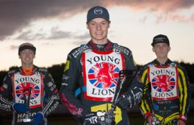 British-U21-Semi-Final_Young-Lions-Speedway_Credit-Colin-Poole