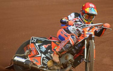 _Young-Lions-Speedway
