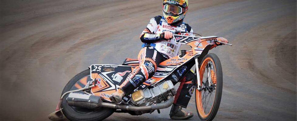 Ben-Trigger_-500cc-British-Youth-Champion
