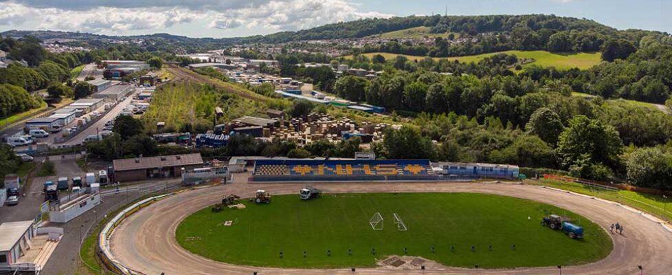 British-Youth-Championship-Round---Plymouth